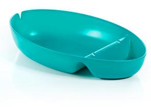 bbq bowl