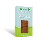 chocolate-300x300