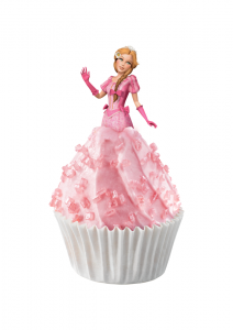 Afbeelding SB Mini cupcake 1 212x300 Sprookjesboom Mini Cupcakes