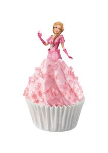 Afbeelding SB Mini cupcake 1