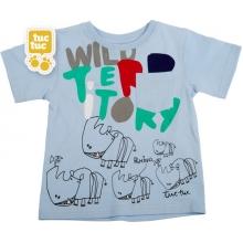 t-shirt-tuc-tuc-rhino-43669-220x220