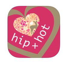app icoon