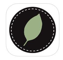 app spinach App tip voor gezondheidsgoeroes