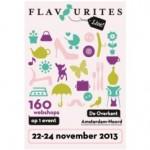 Banner_Flavourites_Live_2013_244x355_1374487480