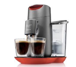 senseo cafe latte speculoos