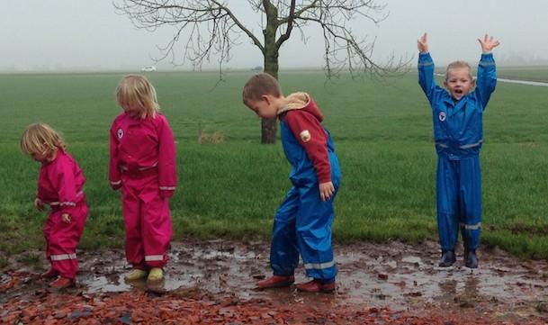 stoerensterk - regenkleding 3