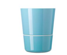 kruidenpotje rosti mepal azur blauw De makkelijkste kruidenpotjes!
