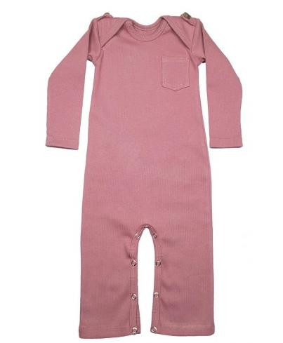 jumpsuit those baby basics