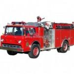 brandweerauto-280x231