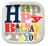 happy birthday meri meri