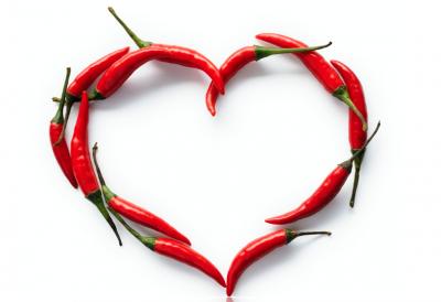 geef je relatie een boost met pepper4love
