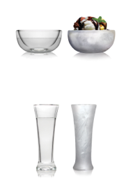 amsterdam glass vrieskom