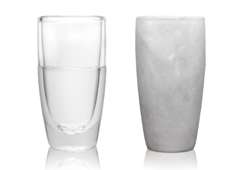 vriesglas amsterdam glass