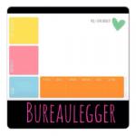 Bureaulegger