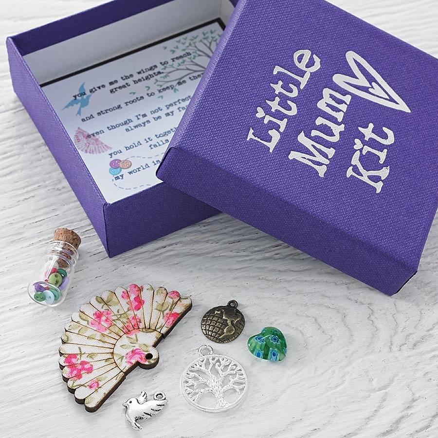 Zeer Origineel Cadeau Voor Zwangere Vrouw At Myw58 Agneswamu