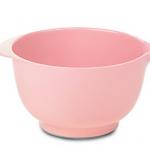 beslagkom retro pink rosti mepal 150x150 Pancakes in pink