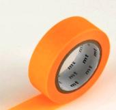 oranje tape