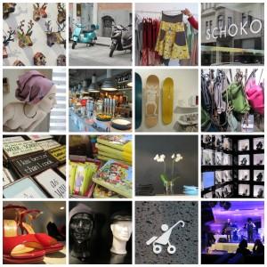 Hip-Hot-Wenen-collage-3-fotos-Denise-Miltenburg