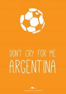 dont cry for me argentina [2]