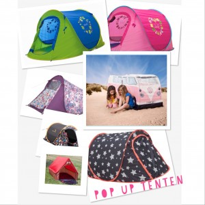 pop up tenten