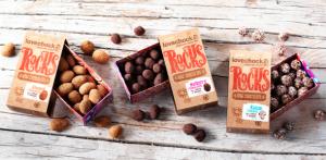rocks lovechock 300x147 De allerlekkerste chocola van deze zomer