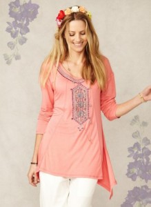 584_1397051329_kali-tunic-wst1949-front4