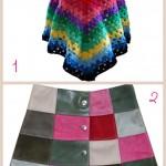Back to school: Janey Kidswear