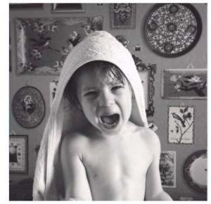 Pippeloen zoon 300x290 Wie, wat waar en waarom op Instagram: Pippeloen