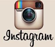insta Wie, wat waar en waarom op Instagram: Pippeloen
