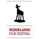 Nederlands filmfestival