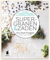 supergranen en zaden Boekreview: Supergranen & zaden