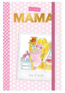 blond baby boek