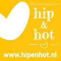 hhb-banner-125x125