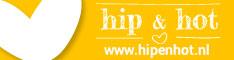 hhb-banner-234x60