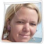 Joyce Valkenburg