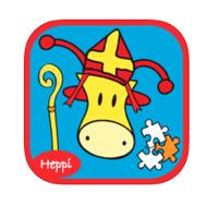 app jops sinterklaaspuzzels