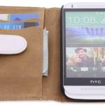 Zo voorkom je dat het beeldscherm van je smartphone breekt