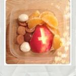 Zò maak je snel een spetterend Sinterklaasontbijt