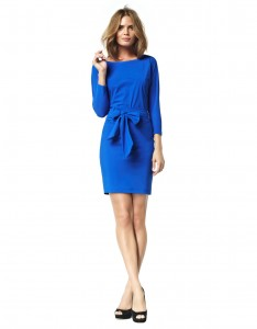 10. La Dress