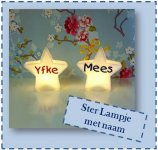 520_1417772411_lampje-met-naam-1