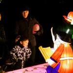Lichtjes stralen… overal! 3 tips voor uitjes tijdens de kerstvakantie