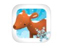 bongos app