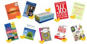 10-boeken-om-goede-voornemens-te-ondersteunen