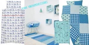 Blauwe-kinderkamer-accessoires