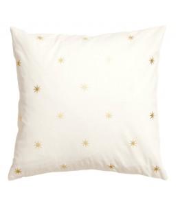 HM_stars
