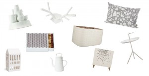 Winter-witte-musthaves