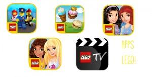 apps-lego-uitgelichte-afb
