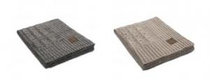 plaid knitfactory