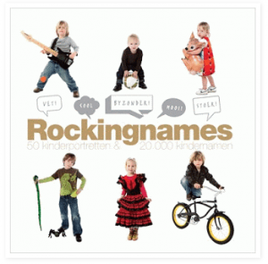 rockingnames