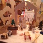 Waarom een seizoenstafel zo goed is voor kinderen